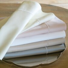 Soprano 420 Thread Count Fitted Sheet