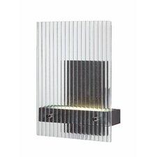 Bin 1-Light Wall Sconce