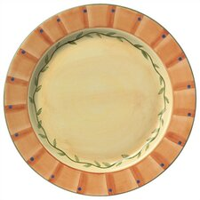 "Napoli 12"" Dinner Plate (Set of 4)"