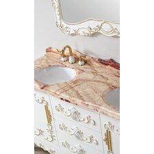65 Bathroom Vanity Set by InFurniture