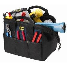 CLC 23-Pocket Tool Bag