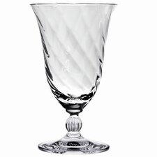 6-tlg. Wasserglas Volterra