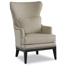 Bryn Chair by Sam Moore