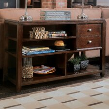 Tribecca Console Table by American Drew