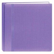 Snap Load Scrapbook