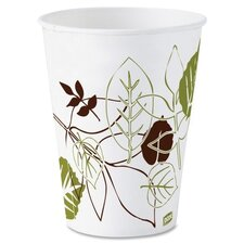 Wise Size Cold Cup (50 Per Pack) (Set of 3)