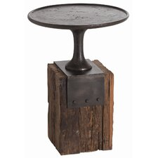 Anvil Occasional Table by ARTERIORS Home