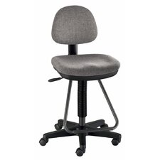 Viceroy Drafting Chair