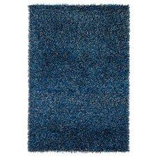 Zara Blue Area Rug