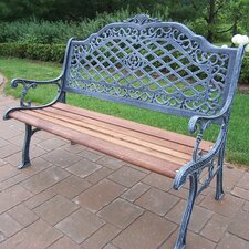 Grey Outdoor Benches Youll Love Wayfair