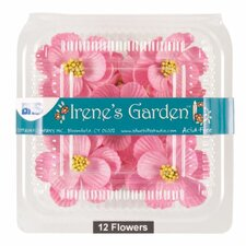 Irene's Garden Box O'Magnolias Box (Set of 24)