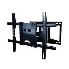 """Full Motion Extending Arm/Swivel/Tilt Wall Mount for 32"""" - 60"""" Plasma / LED / LCD"""