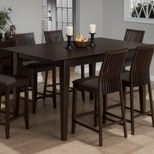 Ryder Extendable Dining Table