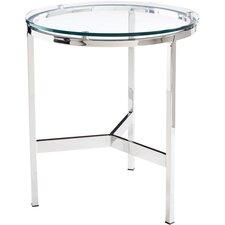 Ikon Flato End Table