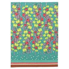 Tulip Fields Kitchen Towel (Set of 2)