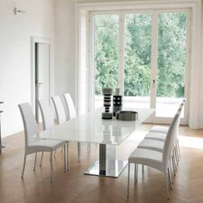 Oasi Extendable Dining Table