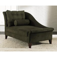 Park Right Arm Facing Chaise Lounge