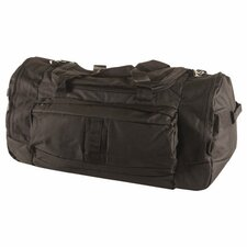 Dynasty Duffel Bag