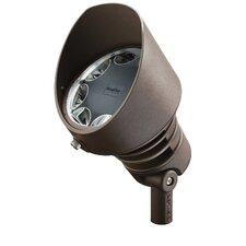 8-Light LED Spot Light