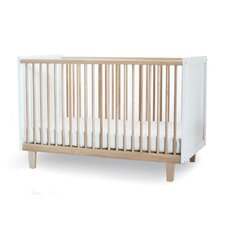 Rhea Standard Crib