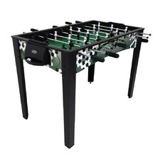 FX48 21 Foosball Table by Sportsquad
