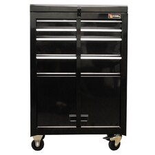 "22"" Wide 4-Drawer Tool Chest"
