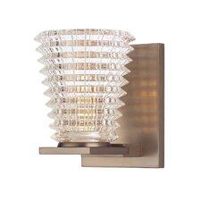 Conway 1-Light Bath Sconce