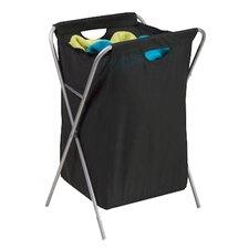 Fold up Laundry Hamper (Set of 2)