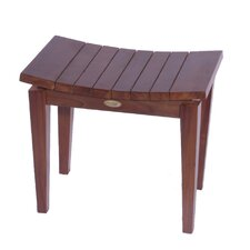 Sojourn Eastern Shower Seat