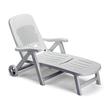 Splendida Sun Lounger
