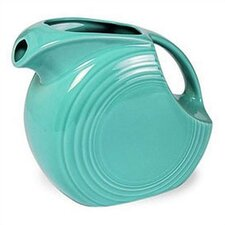 5 Oz Mini Disc Pitcher