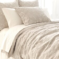 Manor Duvet Cover Collection