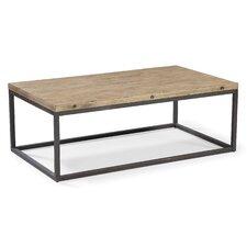 Coffee Table by Fairfield Chair