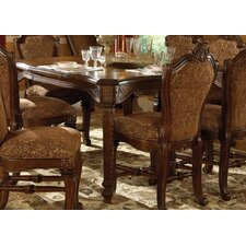Windsor Court 9 Piece Dining Set by Michael Amini (AICO)
