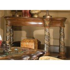 Villa Valencia Console Table by Michael Amini (AICO)