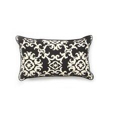 Alvin Outdoor Lumbar Pillow