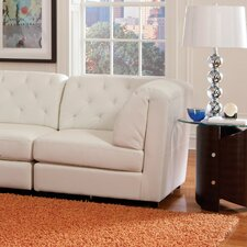 Morris Slipper Chair by Wildon Home ®
