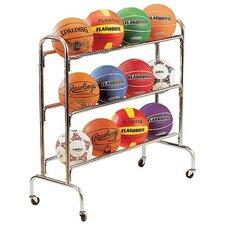 Ball Utility Cart