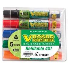 V Board Master Whiteboard Marker
