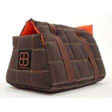 Bitty Bag Pet Carrier