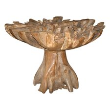 Natura Dining Table