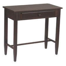 Foyer Console Table by OSP Designs