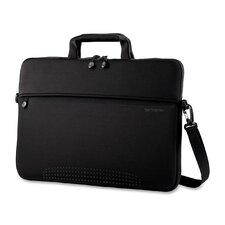Shuttle Laptop Briefcase