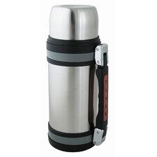 Vacuum Bottle with Handle