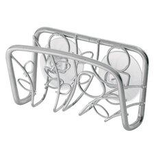 Twigz Suction Sink Cradle
