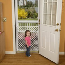 Screen Door Saver by Safety 1st