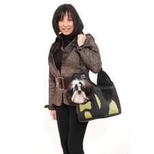 Boby Bag Pet Carrier