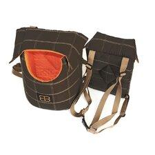 Lenis Pack Front  Pet Carrier