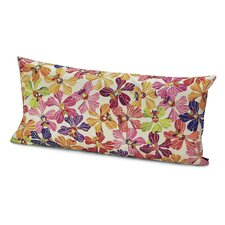 Meketewa Throw Pillow