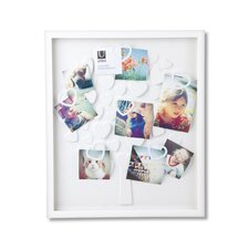 Lovetree Picture Frame